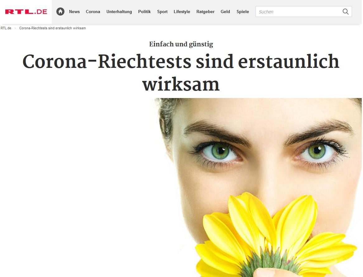 RTL TV-Sender